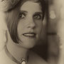 Lady of the twenties