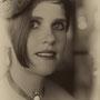 Lady of the twenties