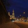 Dresden - Terassenufer