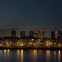 Rotterdam - Erasmusufer