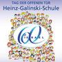 Heinz-Galinski-Grundschule, Berlin