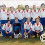 Gothia Cup 1979-Tuniermannschaft-A-Jugend