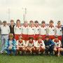 Belgien-B-Jugend-1978