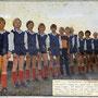 1. C jugend 1978
