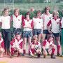 1. C Jugend 1977