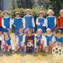 Gothia Cup 1979-Tuniermannschaft-C-Jugend