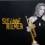 "Susanne Riemer; ""Call my name"""