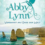 Rainer M. Schröder: Abby Lynn (Buch 1)