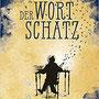 Elias Vorpahl: Der Wortschatz