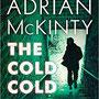 Adrian McKinty: Sean Duffy (book 1)