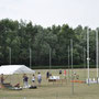 2. NRW Flyball Cup/3. Lauf/Gelsenkirchen/03.08.2013/Fanatic Dogs/Cool Jumpers