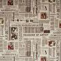 Bella gazeta 009(2)