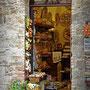 Impressionen aus San Gimignano