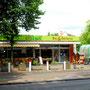Der neue Hutzel-Laden im BioHaus