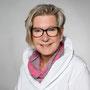 Heidi Böcker 05052/3418