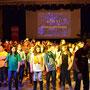 Music Aktiv 2012 Nossa Nossa