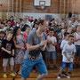 Tanzfest VS Natorpgasse Juni 2015