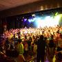 Tanzfest VS Natorpgasse Elterntanz Juni 2019