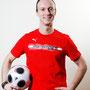 Zur Fussball EM in Österreich