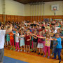 Tanzfest VS Lavantgasse Juni 2014