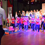 Tanzfest VS Natorpgasse Mai 2017