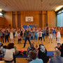Tanzfest VS Herzmanovsky Orlando Juni 2015