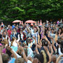 Tanzfest VS Dopschstraße Juni 2015