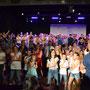 Tanzfest VS Lavantgasse Juni 2017