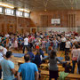 Tanzfest VS Natorpgasse Juni 2013