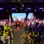 Tanzfest VS Lavantgasse Juni 2018