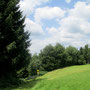 Bischof-Firmian-Wanderweg