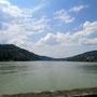 Donau bei Obernzell