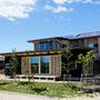 2010 浜松市エコハウスモデル住宅