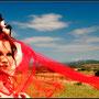 Chiara copyright marcosodini.com