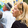 Katy Bétourné - Présidente de Sist'Arts