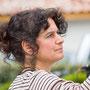 Emmanuelle Bernard - Peinture - Modelage - Photographie - St Vincent sur Jabron