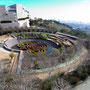 Getty Museum - L.A.