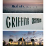 Griffith Observatory - L.A.