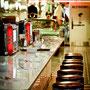 Diner - San Francisco