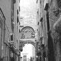 2014 Napoli centro storico