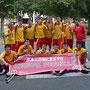 FISEC TOURS 2010