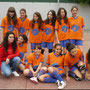 INFANTIL FEMENINO 2011-2012