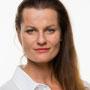 Marika Sokol, Unternehmerin (A)