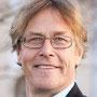 Fritz Lietsch, Inhaber Altop-Verlag (D)