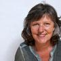 Benira Niederberger, Therapeutin (CH)