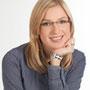 Mandy Coerner, Grafikerin und Designerin