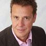 Dr. Christoph Quarch, Philosoph und Autor (D)