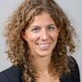 "Agnes Goldmann, Coach u.a. bei ""Aufmachen"" (A)"