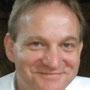 Andreas K. Stadler, Unternehmensberater (D)