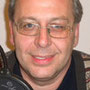 Christian Apl, Gemeinderat und politischer Visionär (A)